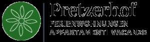Pretzerhof