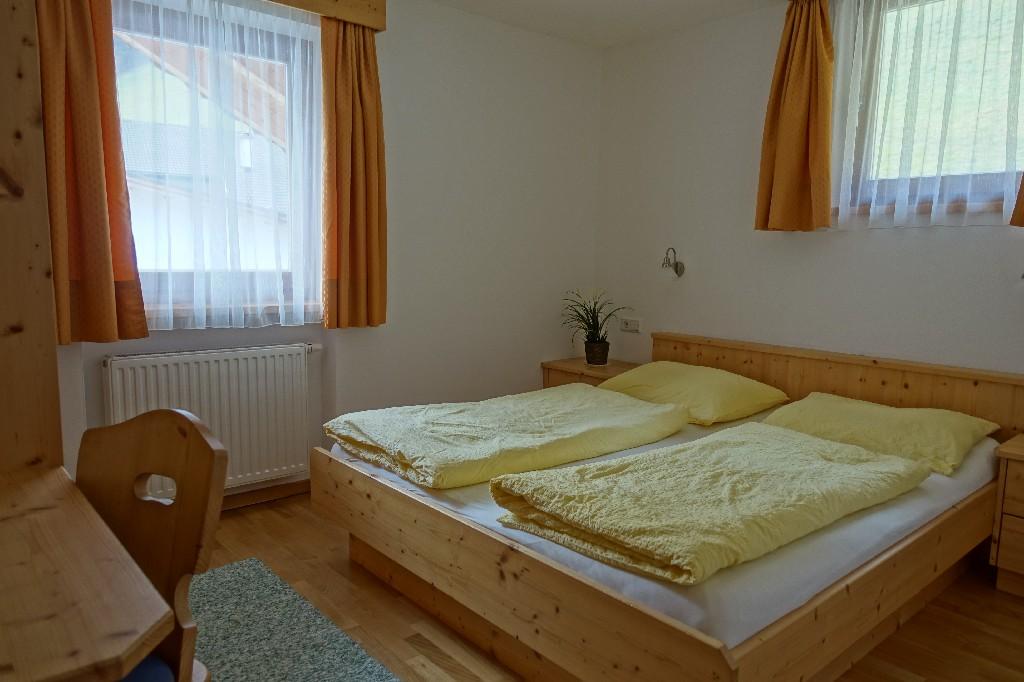 Mohnblume_Doppelzimmer