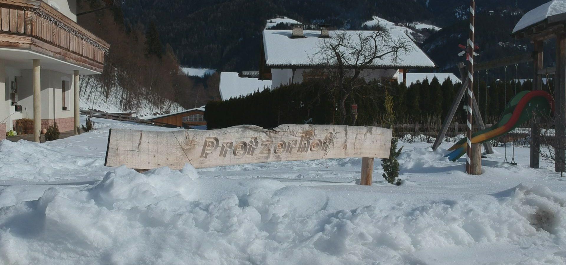 Pretzerhof_Schnee
